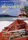 The Sihanoukville Visitors Guide