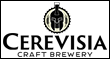 Cerevisia Craft Brewery